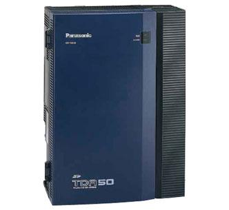 KX-TDA50G