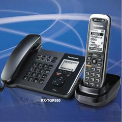 SIP-Phone-2