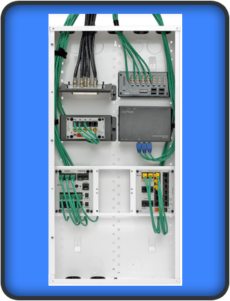home structured wiring burroughs systems inc rh burroughssystems com home structured wiring hub home structured wiring design